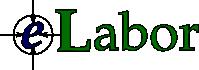 eLabor